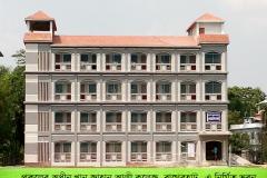 kh college