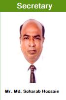 edu secretary